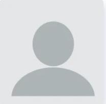 Tidak Bisa Menghapus Foto Profil Zoom Meeting