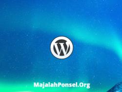 Cara Mengganti Nama Tema Di WordPress (Folder) Tanpa Eror Mudah