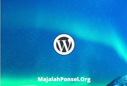 cara mengganti nama folder tema di wordpress,cara mengganti nama folder theme di wordpress,cara ganti nama folder tema di wordpress,cara ganti nama folder theme di wordpress