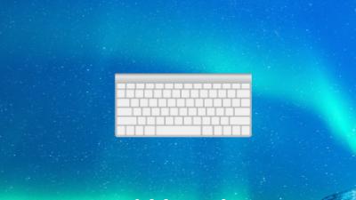 Cara Mengubah Ukuran Keyboard Android Lengkap (+Gambar)
