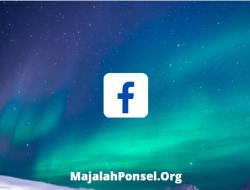Cara Menghapus Foto Sampul Di Facebook Terbaru HP/PC Lengkap