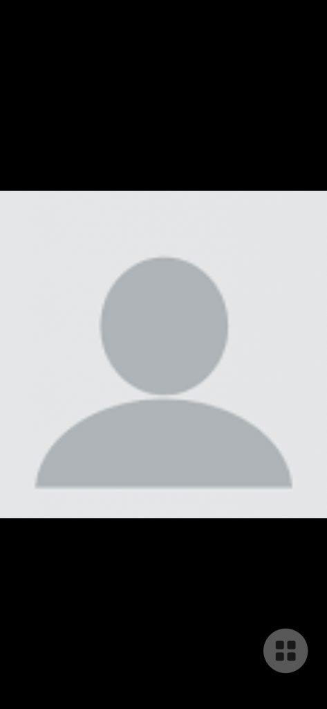 Cara Menghapus Foto Profil Tiktok,Cara Menghapus Foto Profil di Tiktok,cara menghapus profil tiktok,cara delete foto profil tiktok,cara menghapus foto profil tiktok di hp android,cara menghapus foto profil tiktok di iphone,cara menghapus foto profil tiktok di hp,cara hapus foto profil tiktok