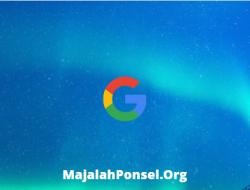Cara Menghapus Kontak Di Akun Google Dengan Mudah Terbaru