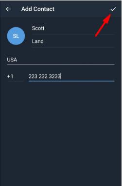 cara menambahkan kontak di telegram,cara menambahkan kontak di telegram hp,cara menambahkan kontak di telegram iphone,cara menambahkan kontak di telegram laptop,telegram,kontak di telegram