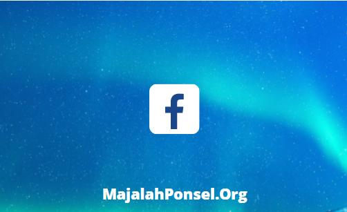 Cara Menghapus Postingan di Marketplace Facebook,Cara hapus Postingan di Marketplace Facebook,Cara Menghapus tawaran di Marketplace Facebook,cara menghapus marketplace di fb,cara menghapus marketplace di facebook,cara menghapus semua postingan di marketplace facebook,cara menghapus postingan di marketplace jual beli di facebook,facebook