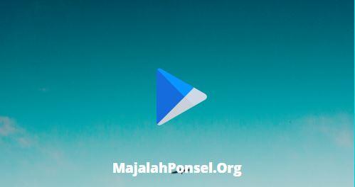 Cara Mengganti Akun Pembayaran Google playstore,Cara ganti Akun Pembayaran Google playstore,Cara Mengganti email Akun Pembayaran Google playstore,Cara Mengganti email Pembayaran Google playstore,ganti akun pembayaran playstore