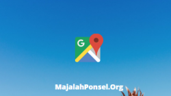 Cara Berbagi Lokasi Di Google Maps,Cara Berbagi Lokasi Di Google Maps HP,Cara Berbagi Lokasi Di Google Maps iphone,Cara membagikan Lokasi Di Google Maps,cara share lokasi di google maps,cara share link lokasi di google maps,bagikan lokasi di google maps,cara share lock di google maps,google maps