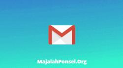 cara menghapus akun gmail,cara hapus akun gmail,cara menghapus akun gmail permanen,hapus akun google atau gmail permanen,cara menghapus akun gmail di hp,cara menghapus akun google di iphone,cara menghapus akun google,cara mengembalikan akun google yang terhapus,cara mengembalikan akun gmail yang terhapus,gmail account,akun google