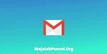 Temukan Cara Mengembalikan Akun Gmail paling mudah
