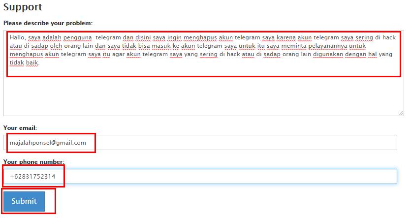 Cara Menghapus Akun Telegram Yang Di Hack,Cara hapus Akun Telegram Yang Di Hack,Menghapus Akun Telegram Yang Di Hack,cara menghapus akun telegram tanpa kode verifikasi,cara menghapus akun telegram yang di hack tanpa nomor hp,cara menghapus akun telegram yang di hack tanpa kode verifikasi