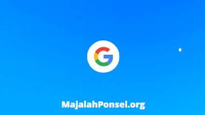 Cara Menghapus Riwayat Pencarian Google Dengan Mudah HP/PC