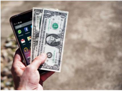 Cara Menghasilkan Uang Dari Playstore,cara mendapatkan uang dari playstore,cara dapat uang dari playstore,menghasilkan uang dari playstore,playstore