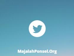 Cara Menghapus Bookmark Di Twitter Dengan Mudah Dan Cepat
