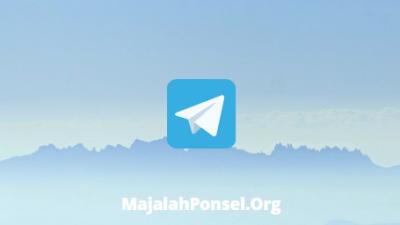 Cara Mengetahui Telegram Di Hack Atau Sadap Dengan Mudah