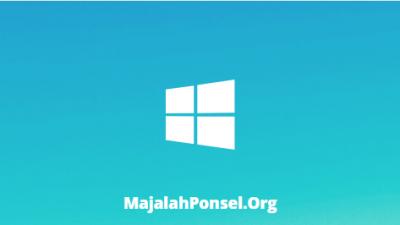 Cara Update Driver Windows 10 Terlengkap Dengan Mudah 2021