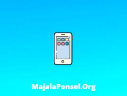Cara Menghapus Cache Di Iphone Dan Ipad Sampai Bersih Mudah