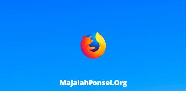 cara update mozilla firefox di laptop,cara update mozilla firefox di laptop windows,cara update mozilla firefox di laptop linux,cara update firefox di laptop,cara memperbarui browser mozilla firefox,cara update mozilla