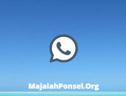 Cara Menghapus Akun WA (Whatsapp) Permanen Dengan Mudah