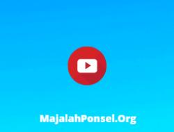Cara Upload Video Ke YouTube Dengan Mudah Di HP/PC (+Gambar)