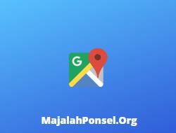 Cara Menghapus History Google Maps Dengan Mudah (Lengkap)