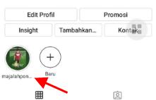 Cara Mengganti Nama Sorotan Di Ig,Cara Mengganti Nama Sorotan Di instagram,Cara ganti Nama Sorotan Di Ig,Mengganti Nama Sorotan Di Ig,Cara Mengganti Nama Sorotan Di profil Ig,mengganti nama sorotan di akun ig