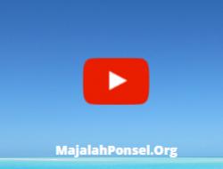 Cara Menghapus Video Youtube Melalui HP/PC Dengan Mudah