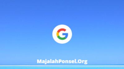 Cara Menghapus Foto Profil Akun Google Di HP Terbaru Mudah