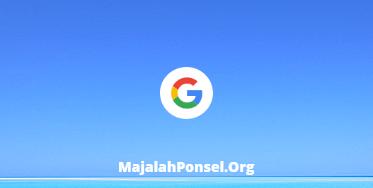 cara menghapus foto profil akun google,cara menghapus foto profil akun gmail,cara menghapus foto profil akun google di hp,cara hapus foto profil akun google,menghapus foto profil akun google,cara delete foto profil akun google,cara menghapus foto profil akun google di iphone,