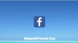 Cara Menghapus Cerita Di Fb,Cara Menghapus Cerita Di Facebook,Cara Menghapus Cerita Di Fb yang sudah lama,Cara Menghapus Cerita Di Fb yang belum terkirim,cara hapus cerita di fb