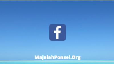 Cara Menghapus Cerita Di FB (Facebook) Dengan Mudah Lengkap