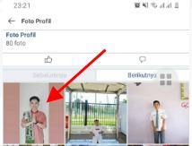 Cara Menghapus Foto Profil Di FB Lite,Cara Menghapus Foto Profil Di FB,Cara Menghapus Foto Profil Di Facebook,cara menghapus profil di facebook,cara hapus foto profil di fb lite,cara hapus foto profil di facebook,Cara Menghapus Foto Profil FB Lite