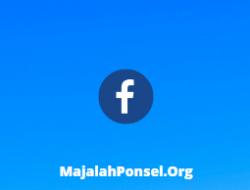 Cara Menghapus Foto Profil Di FB Lite (Facebook) Dengan Mudah