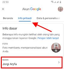 Cara Mengganti Nama Di Google Classroom,Cara Mengganti Nama Di Google Classroom hp,Cara Mengganti Nama Di Google Classroom iphone,Cara Mengganti Nama Di Classroom,cara ganti nama di google classroom,mengganti nama di google classroom,mengganti nama di classroom