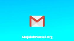 cara mengganti nama email akun google,cara mengganti nama email akun google di hp,cara mengganti nama email akun google di iphone,cara mengganti nama email akun google di hp,cara mengganti nama email,cara mengganti nama gmail,cara mengganti nama email di hp