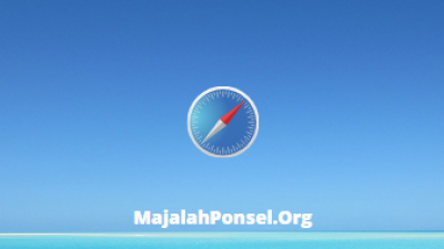 Cara Update Safari Di Iphone, Mac Dan Ipad Dengan Mudah 2022