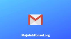Cara Menghapus Pesan Gmail Sekaligus,cara menghapus pesan email di gmail,cara hapus pesan gmail,cara menghapus semua pesan gmail, Cara Menghapus Pesan Gmail Sekaligus di android,cara hapus pesan email di gmail,cara menghapus inbox gmail