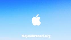 cara mengganti apple id,cara mengubah id apple,ganti id apple, ubah id apple
