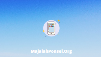 Cara Update IOS Menggunakan Data Seluler / Tanpa Wifi Mudah