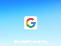 Cara Mengganti Tanggal Lahir Di Akun Google Dengan Mudah