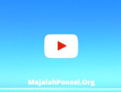 Cara Menghapus Foto Profil Youtube Dengan Mudah Dan Lengkap