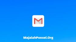 Cara Menghapus Salah Satu Akun Gmail Di Android,cara hapus salah satu akun gmail di android,menghapus salah satu akun gmail di android, cara logout akun gmail di android,cara menghapus salah satu akun google di android,hapus akun gmail di android,menghapus akun gmail di android,