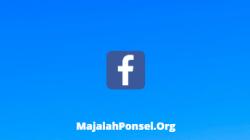 cara mengganti nama di facebook lite,cara ganti nama di facebook lite,mengganti nama di facebook lite,cara menggant nama di fb lite,cara ganti nama di fb lite