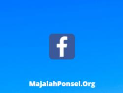 Cara Mengganti Nama Di Facebook Lite Dengan Mudah Terbaru