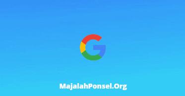Cara Menghapus Akun Google Di Hp Vivo,cara hapus akun google di hp vivo,menghapus akun google di hp vivo,cara menghapus email di hp vivo,cara menghapus akun gmail di hp vivo,hp vivo,menghapus akun,vivo,cara logout gmail di hp vivo,