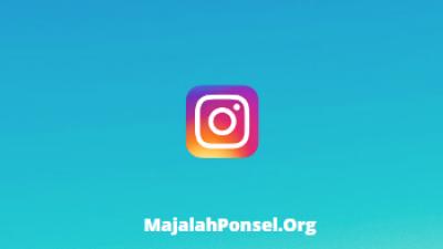 Cara Membatalkan Upload Video Di Instagram Terbaru Dan Mudah
