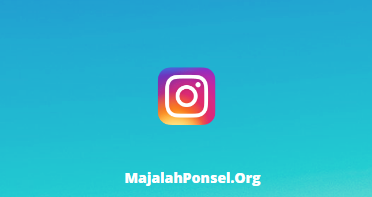 Cara Membatalkan Upload Video Di Instagram,Cara batalkan Upload Video Di Instagram,Cara Membatalkan Uplod postingan Di Instagram,Cara Membatalkan Upload Video Di IG,Cara Membatalkan Upload Foto di instagram,