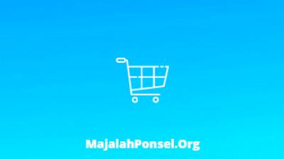 Cara Mengganti Ekspedisi Di Shopee (Jasa Pengiriman) Mudah