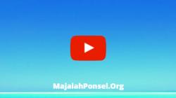 Cara Berhenti Berlangganan Youtube Premium Terbaru Dan Mudah