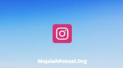 Cara Melihat IGTV Yang Kita Like Di Instagram Dengan Mudah