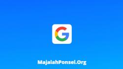 Cara Menghapus Akun Google Di HP Lain Dengan Mudah Dan Cepat